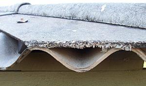 asbestos-in-roof